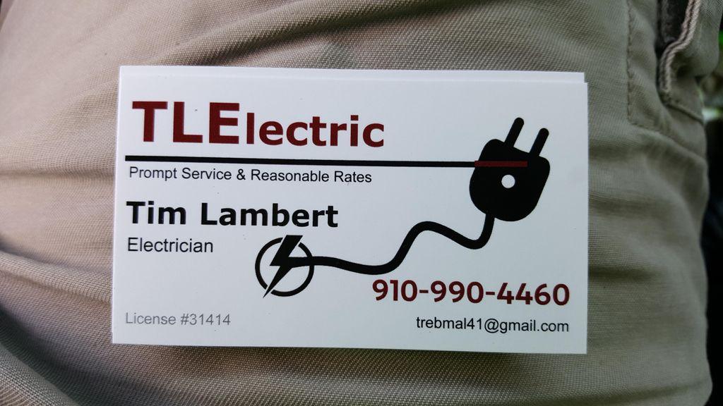TL Electric
