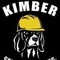 Kimber Construction, Inc. Mckenna, WA Thumbtack
