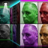 Avatar for Jimmy Cyr/Salon 23 West Wellesley, MA Thumbtack