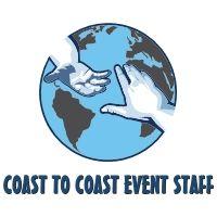 Avatar for DMV EVENT STAFF aka. COAST TO COAST EVENTS Woodbridge, VA Thumbtack