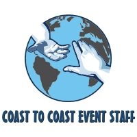 DMV EVENT STAFF aka. COAST TO COAST EVENTS