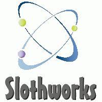 Slothworks