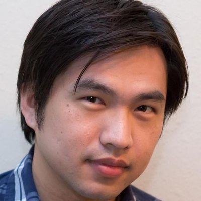 Avatar for Aaron Liu Photography