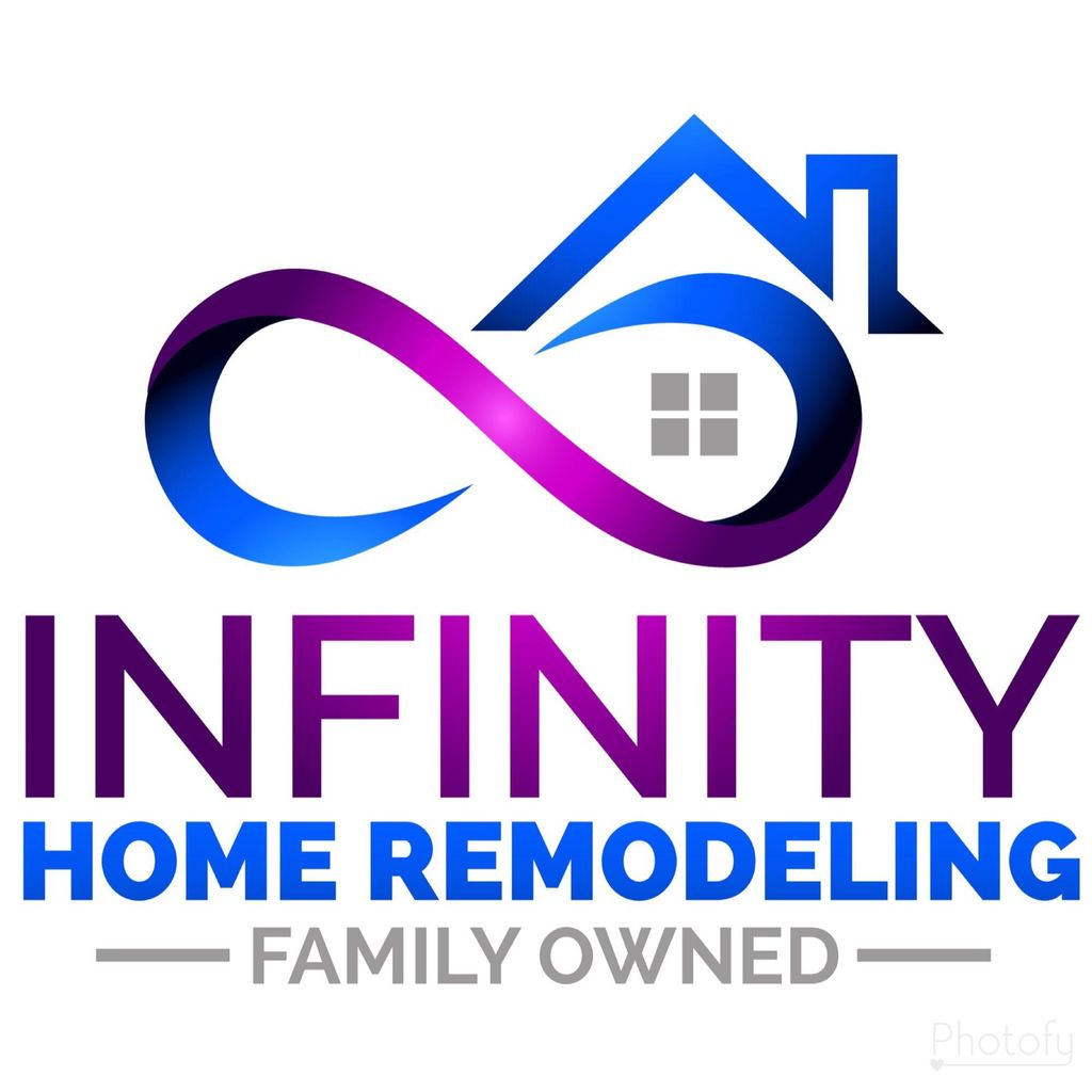 Infinity Home Remodeling