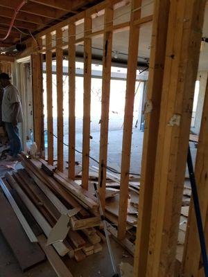 Avatar for King Remodeling Morristown, AZ Thumbtack