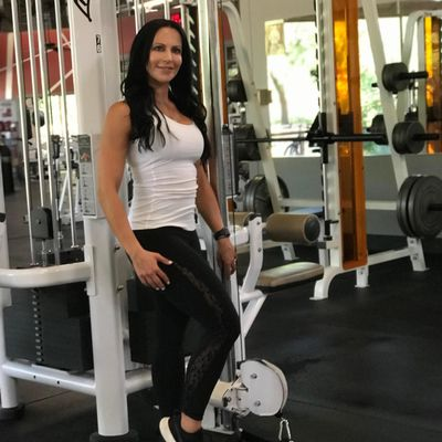 Avatar for Lisa Berk  Personal Training Scottsdale, AZ Thumbtack