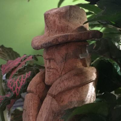 Avatar for Mize Custom Built Knoxville, TN Thumbtack
