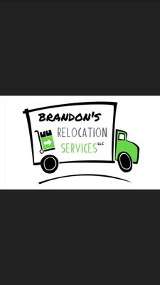 Avatar for Brandon's Relocation Services LLC Lafayette, IN Thumbtack