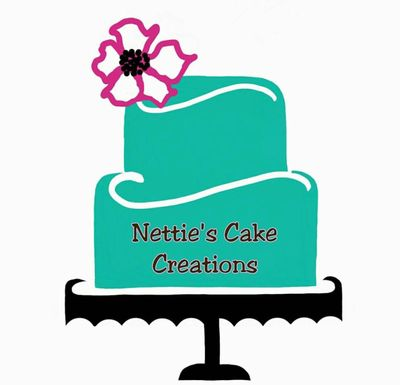 Avatar for Nettie's Cake Creations La Mirada, CA Thumbtack