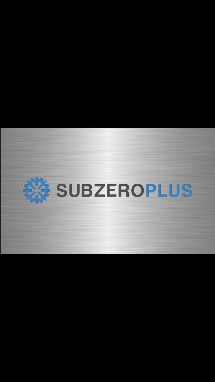 Subzero Plus