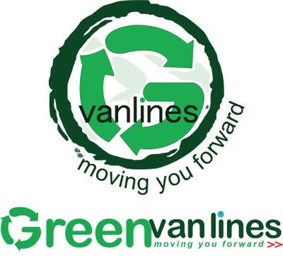 Avatar for Green Van Lines Moving Company - Dallas