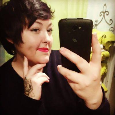 Avatar for Holly Monon, IN Thumbtack