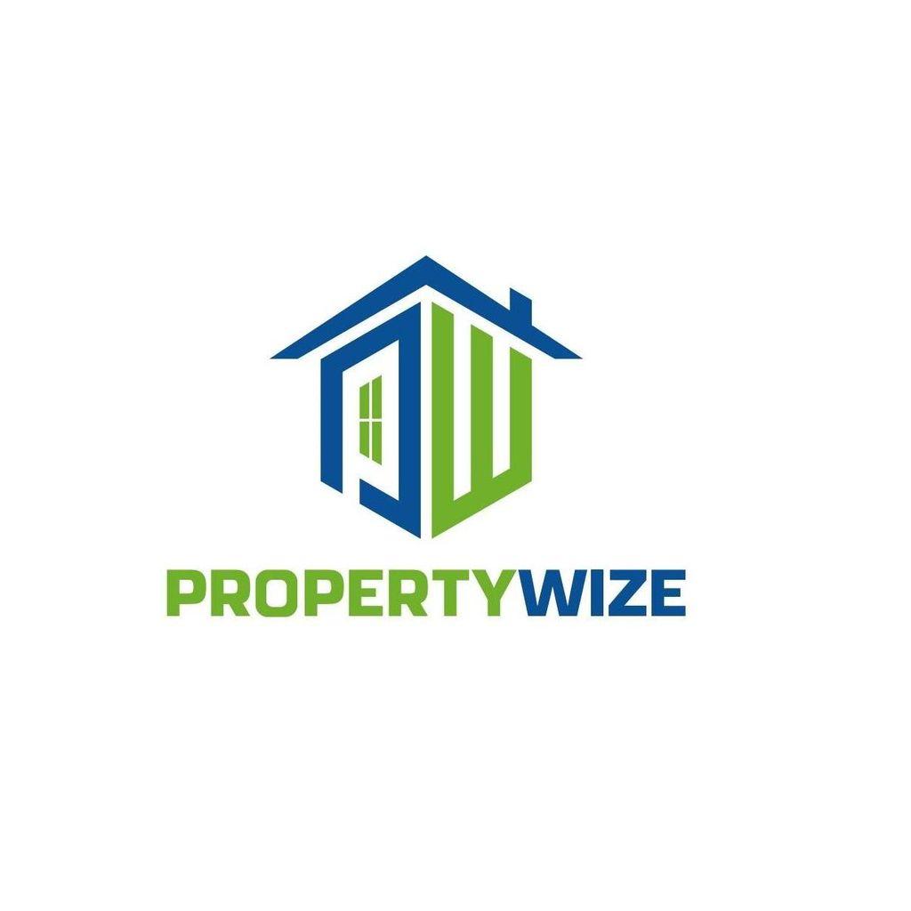 PropertyWize