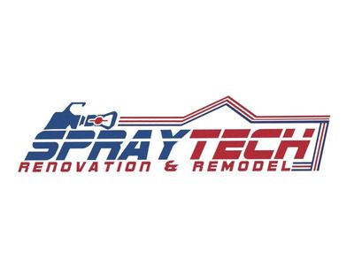 Avatar for Spraytech llc. Kansas City, MO Thumbtack