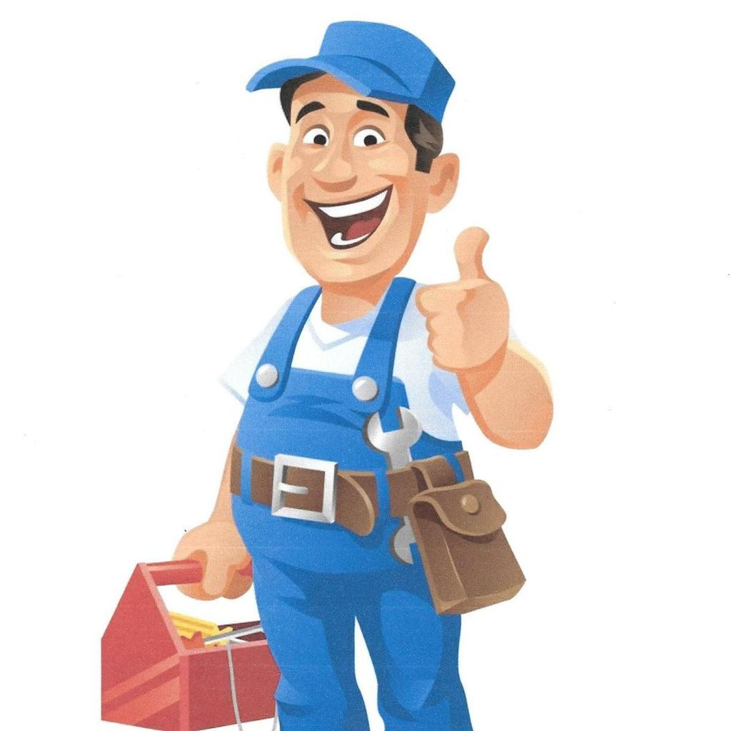 Always There Appliance Repair LLC