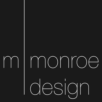 Avatar for M Monroe Design