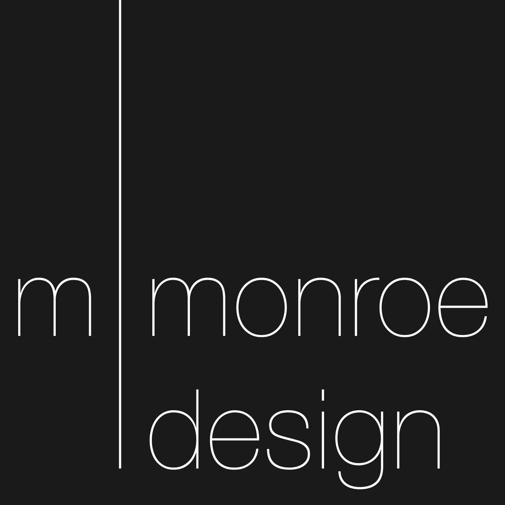 M Monroe Design