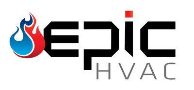 Avatar for Epic HVAC INC. Phoenix, AZ Thumbtack