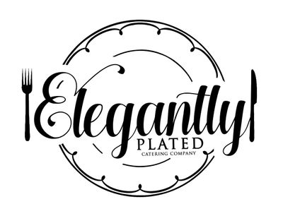 Avatar for Elegantly Plated Catering Company Adamsville, AL Thumbtack