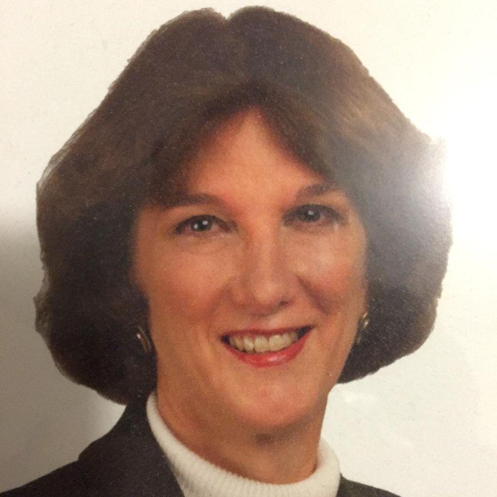 Michele Jacklin Communications LLC