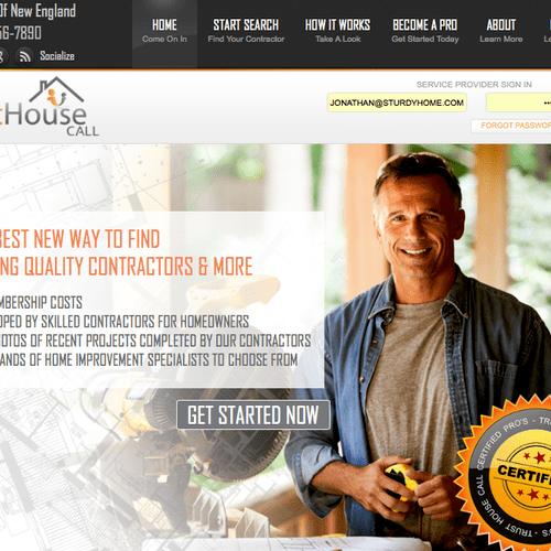 www.trusthousecall.com