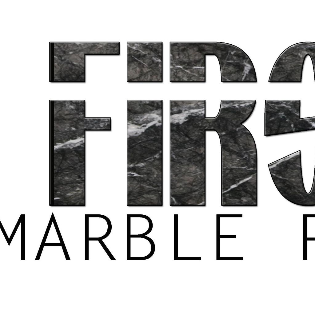 First Class Marble Restoration Inc.