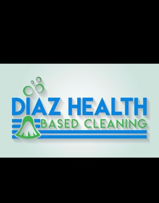 Avatar for Diaz Health Based Cleaning Rochester, MN Thumbtack