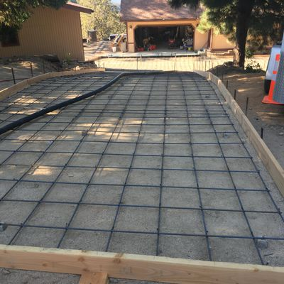Avatar for Paradise Construction Indian Wells, CA Thumbtack