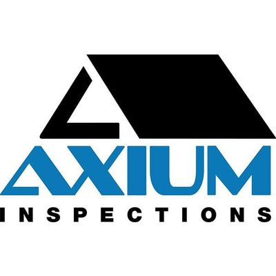 Avatar for Axium Inspections