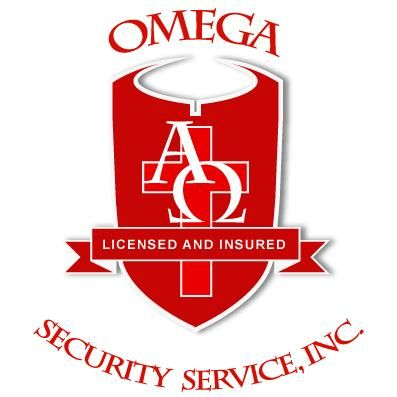 Avatar for Omega Security Service, Inc. Sterling Heights, MI Thumbtack