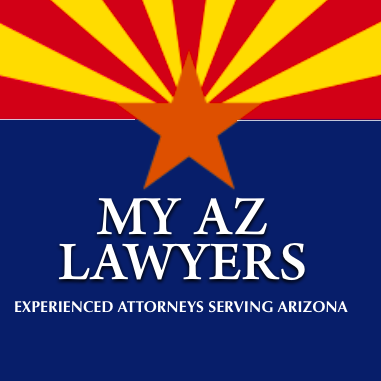 Avatar for My AZ Lawyers, PLLC Mesa, AZ Thumbtack