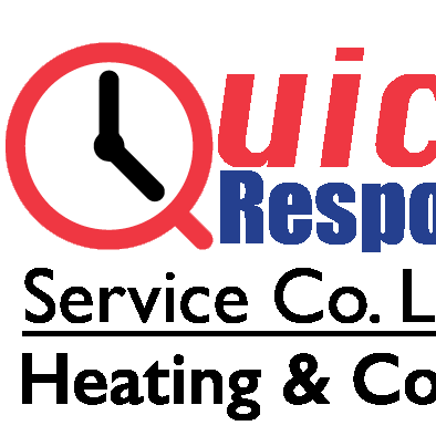 Avatar for Quick Response LLC