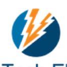 Avatar for Fastech Electric LLC. Roswell, GA Thumbtack
