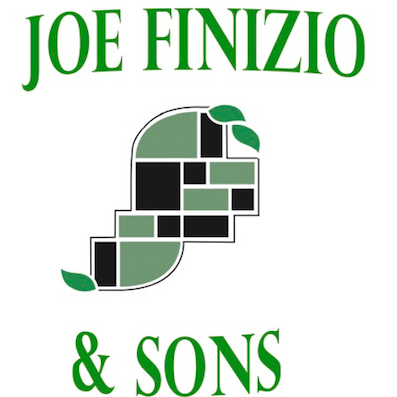 Avatar for Joe Finizio & Sons Landscape Contractors Oakland, NJ Thumbtack