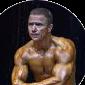 Avatar for Curtis HarwellFIT Fitness Training Liberty Hill, TX Thumbtack