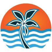 Avatar for Rent The Keys Rental Management Sarasota, FL Thumbtack