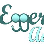 Avatar for Eggert Aquatics