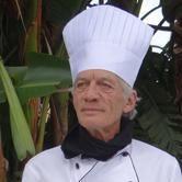 my private personal chef, Co.