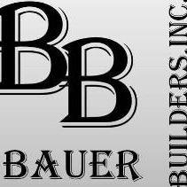 Avatar for Bauer Builders, Inc. New Baltimore, MI Thumbtack