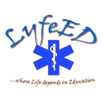 Avatar for Lyfe Education Saint Paul, MN Thumbtack