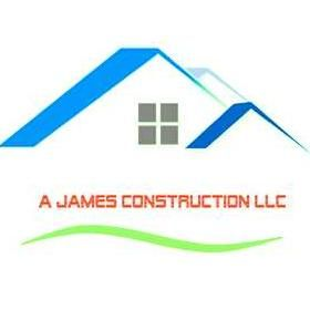 Avatar for A James Construction LLC ~ Licensed & Insured Fairfield, CT Thumbtack