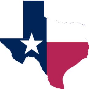 Avatar for Texas Heat Pool Services, Inc.