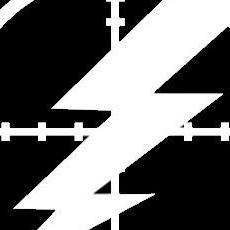 Tactical Electric LLC