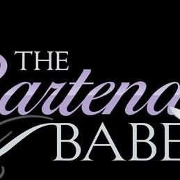 Bartending Babes,Inc