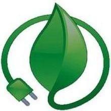 Green Concepts LLC