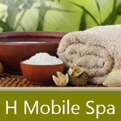 H Mobile Spa
