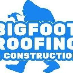 Bigfoot Roofing & Construction, Inc.