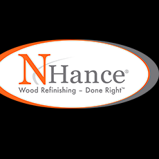 Avatar for Nhance Cabinet Refinishing Chicago, IL Thumbtack