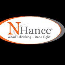 Nhance Cabinet Refinishing