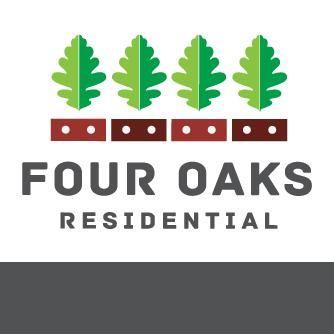 Four Oaks Residential, LLC
